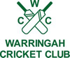 Warringah Cricket Club
